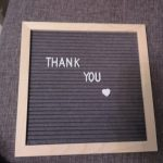 Cool Message Boards with Characters for Office & Home Décor